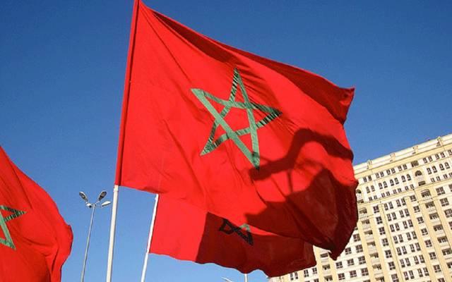 سفارة المغرب بأبو ظبي تشرع في تقديم خدمات توثيق العقود العدلية