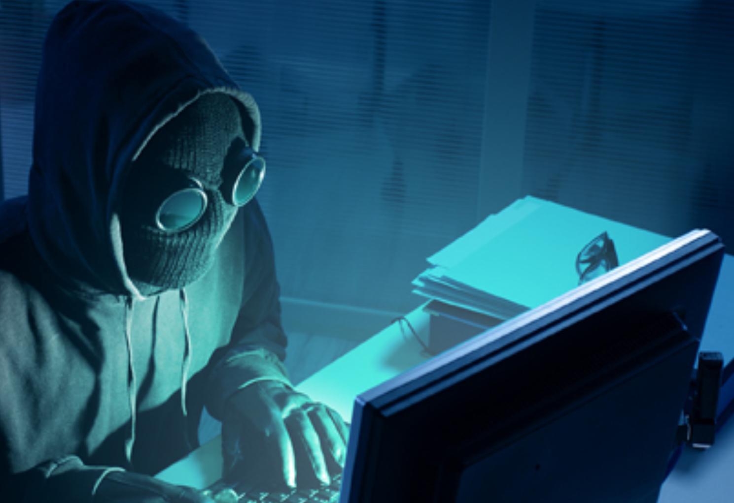 توقيف شابين في مراكش  بتهمة المس بأنظمة المعالجة الآلية للمعطيات البنكية
