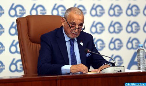 الجزائر.. من الشرود السياسي إلى السقوط الأخلاقي