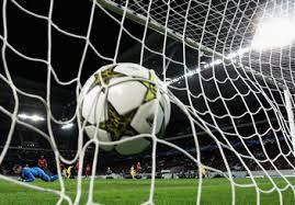 كرة القدم الأوربية خسرت بسبب كورونا حوالي 8.5 مليار يورو
